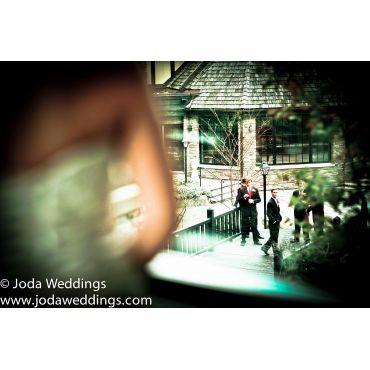 Joda Weddings Toronto Wedding Photographer PROFILE.logo
