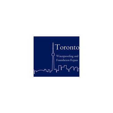Toronto Waterproofing and Foundation Repair PROFILE.logo