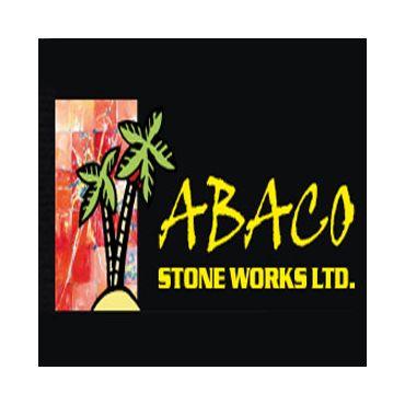 Abaco Stone Works LTD logo