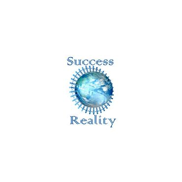 Success Reality - Vicki Holleman logo