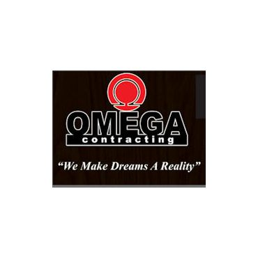Omega Construction PROFILE.logo