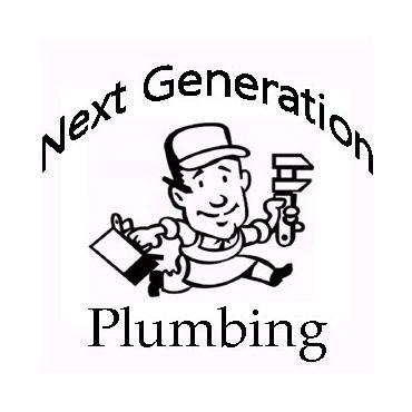 Next Generation Plumbing logo