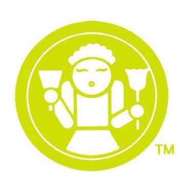 Custom Maids Incorporated PROFILE.logo
