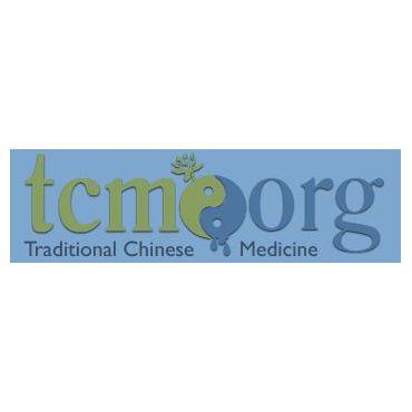 Leamington TCM Centre PROFILE.logo