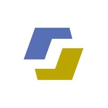 SerVantage Group logo