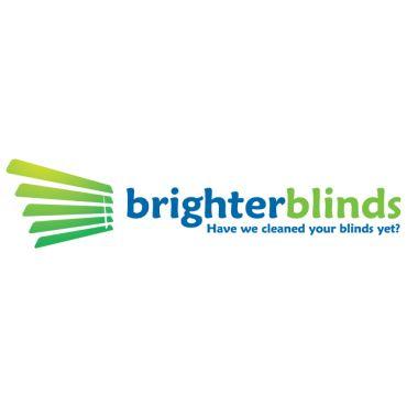 Brighter Blinds PROFILE.logo