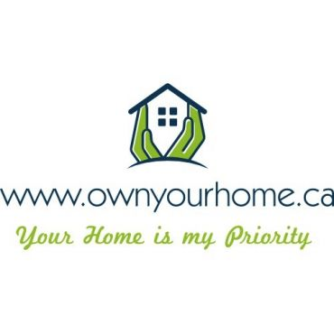 Mortgage Associate - Amber McFadden PROFILE.logo