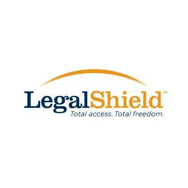 Legal Shield PROFILE.logo