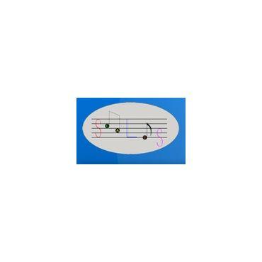 Scales Piano PROFILE.logo