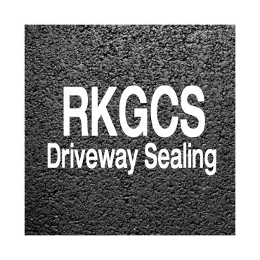 RKG Cleaning Services Ltd PROFILE.logo