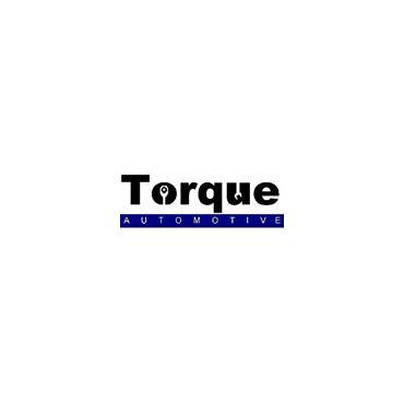 Torque Automotive PROFILE.logo