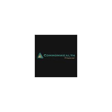 Andrea Edwards - Commonwealth Financial PROFILE.logo