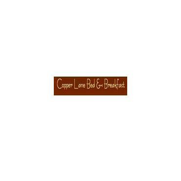Copper Lane Bed & Breakfast logo