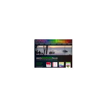 ProSourcingPlus Travel PROFILE.logo
