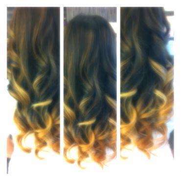 hair design by wendy