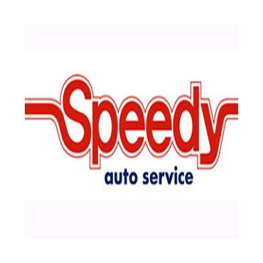 Speedy Auto Service PROFILE.logo