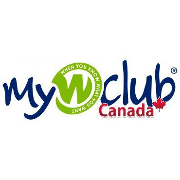 MyWclub PROFILE.logo