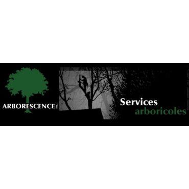 Arborescence Inc. PROFILE.logo