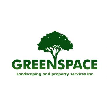 Greenspace Landscaping and Property Services Inc logo