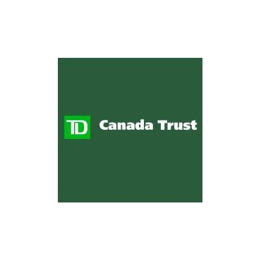 TD Canada Trust Mobile Mortgage Specialist - Jason Zhang in