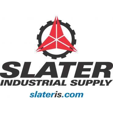 Slater Industrial Supply PROFILE.logo