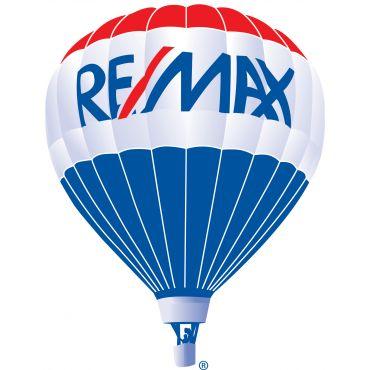 Deborah Duiker - Remax Real Estate Centre logo
