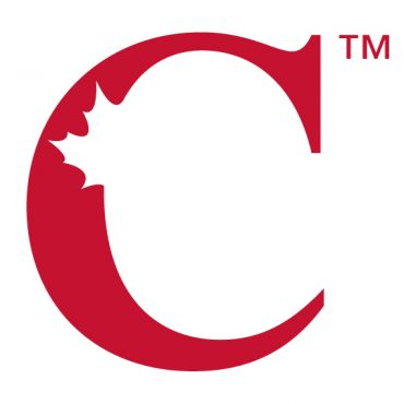 Canadian Coin & Currency PROFILE.logo
