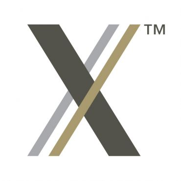 Canadian PMX - Precious Metals Exchange logo