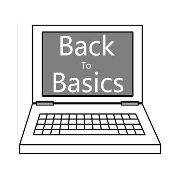 Back To Basics PROFILE.logo