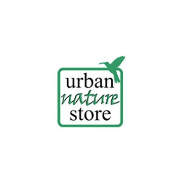 Urban Nature Store PROFILE.logo