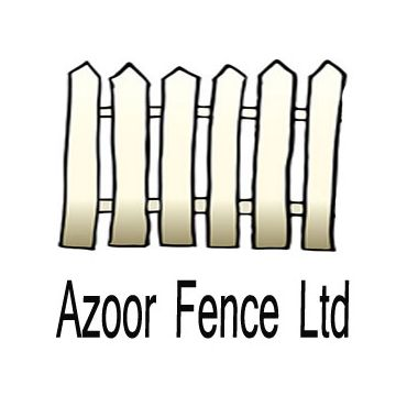 Azoor Fence Ltd. PROFILE.logo