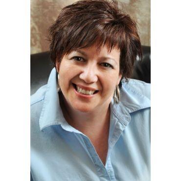 Kelly Kozar Senior Mortgage Agent