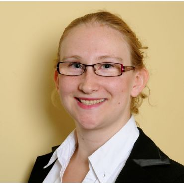 Jackie Cook Mortgage Agent-Administrator