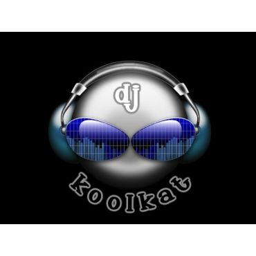 DJ KoolKat PROFILE.logo