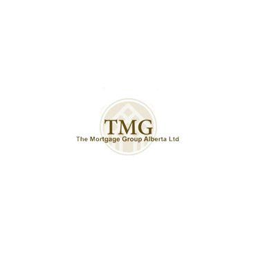 The Mortgage Group Alberta Ltd - Reg Stotz PROFILE.logo