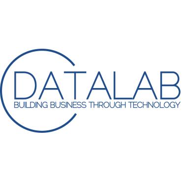 Data Lab Canada PROFILE.logo