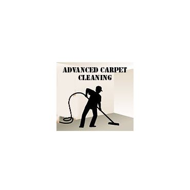 Advanced Carpet Cleaning PROFILE.logo