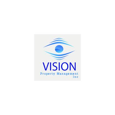 Vision Property Management Inc logo