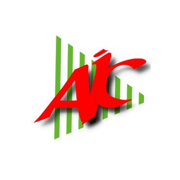 Arieclariin  Enterprises Ltd. logo