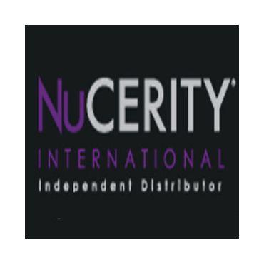 Nucerity/Skincerity - Carla Large PROFILE.logo