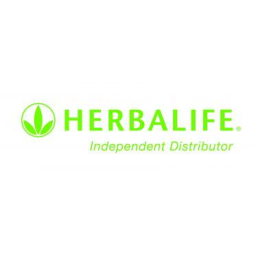 Herbal Life in Hamilton PROFILE.logo