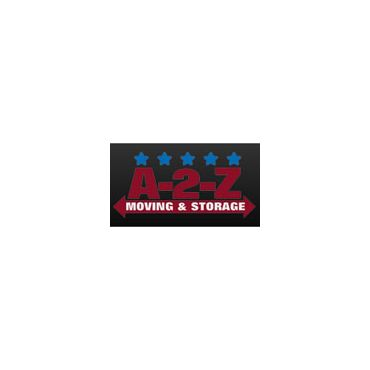 A2Z Moving and Storage Ltd PROFILE.logo