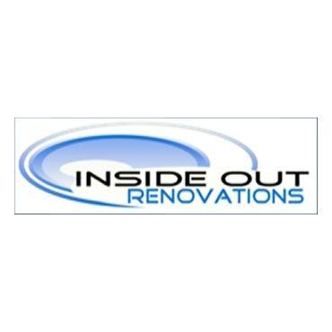 Inside Out Renovations logo