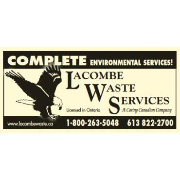 Lacomb Waste Services PROFILE.logo