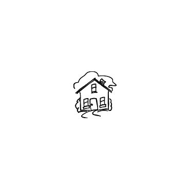 Duperreault Renovations PROFILE.logo