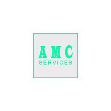 AMC Services PROFILE.logo