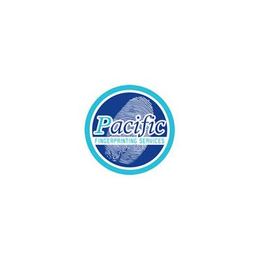 Pacific Fingerprint Services PROFILE.logo
