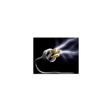 St. Andrews Electrical Ltd PROFILE.logo