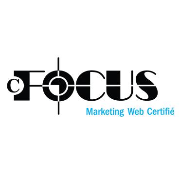 cFocus PROFILE.logo