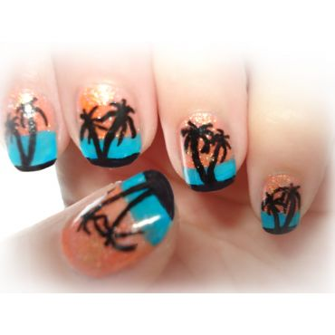 www.kandikissednails.webs.com 4 pricing